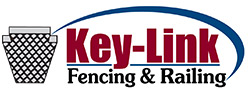 Key-link Logo