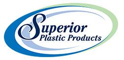 Superior Plastic Products logo