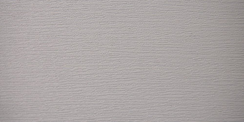 Porch Floor: Kettle Gray